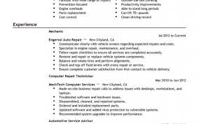 car repair cover letter essay about racism