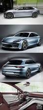 matchbox porsche panamera 36 best my dream car images on pinterest porsche panamera dream