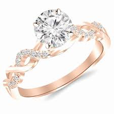 cheap wedding rings 43 thrilling cheap wedding ring photos wedding rings bridal
