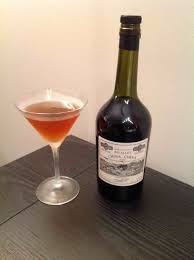 carpano vermouth down the hatch the brooklyn and the liberal eatdrinkfilms com