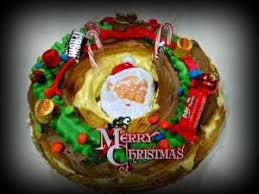 king cake order online shop and order online for christmas orland park bakery
