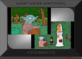 it ain u0027t easy being a gypsy walkthrough part 1the simpsons tapped