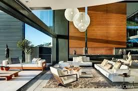 home design desktop interior design living room wallpapers free wallpapers