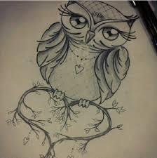 Girly Tattoo Sleeve Ideas Best 25 Owl Tattoo Sleeves Ideas On Pinterest Owl Tattoos Cute