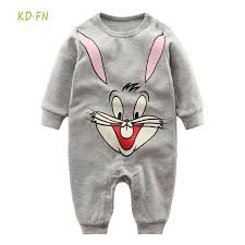 new year baby clothes popular baby clothes for the new year buy cheap baby clothes for