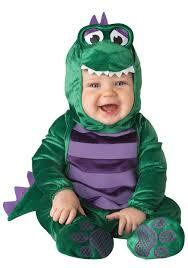 crayon costume spirit halloween dinosaur halloween costume infant dinosaur costume
