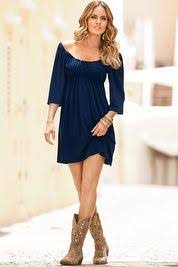 the 25 best western dress with boots ideas on pinterest western
