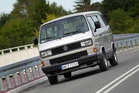 subaru libero camper volkswagen transporter t3 magnum 1 6 td 1989 rok youtube