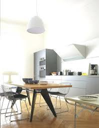 cuisine appartement deco cuisine americaine agrandir une cuisine ouverte design dans un