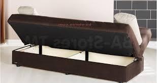 futon replacement mattress for dfs sofa bed sofa bed mattress
