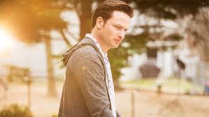 Seeking Season 3 Review Rectify Begins Another Hypnotic Season On Sundancetv Variety