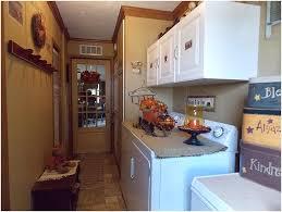 mobile home interior designs mobile home interior paint ideas home design ideas