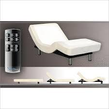 Mantua Adjustable Bed Ergomotion 400 Adjustable Bed Base All Sizes Olejostores Com