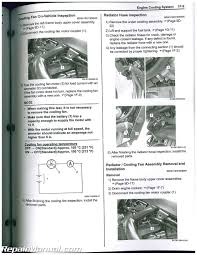 2018 suzuki gsx s750 motorcycle repair manual