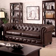 Chesterfield Sofa In Living Room by Living Room Pottery Barn Chesterfield Sofa Manufacturer Sofas