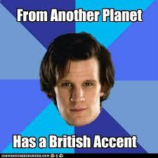 Accent Meme - memebase accent page 3 all your memes in our base funny