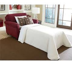 Twin Sofa Bed Chair Best Sleeper Sofa Chair Best Ideas About Sleeper Chair On