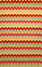 Yellow Chevron Outdoor Rug 32 Best Trans Ocean Rugs At Bold Rugs Images On Pinterest Area