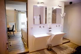 das central sölden 5 sterne hotel in sölden luxushotel tirol