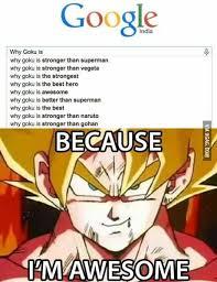 Dbz Memes - image result for dbz memes dark assassin pinterest dbz memes