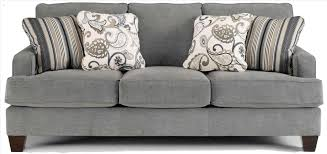 Grey Sofa Sectional by Ashley Furniture Grey Sofa Best Furniture Reference