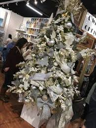 christmas tree at bents bents pinterest