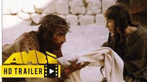Image Of Christ by The Passion Of The Christ Hd Trailer Youtube