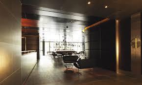 the beresford hotel thomas jacobsen architecture u0026 design
