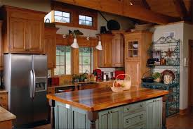 Country Kitchen Remodel Ideas Kitchen Cabinet Remodel Ideas Home Design And Decoration Portal