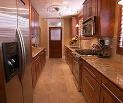 ideas for galley kitchen makeover small galley kitchens popular galley kitchen ideas makeovers