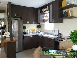 camella homes interior design best camella homes kitchen design photos decoration design ideas