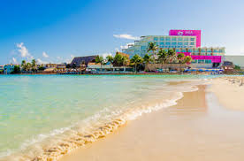 all inclusive vacations packages and resorts orbitz