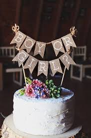 gender reveal cake topper 10 amazing gender reveal cakes you won t want to miss rookie