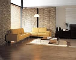 Mid Century Office Furniture by Mad Men Office Furniture Mad Men Exhibit Office Furniture