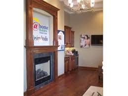 Custom Home Builder Design Center 25 Best Model Home Design Center Images On Pinterest Home