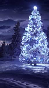 christmas wallpaper for iphone 18809 640x1136 px hdwallsource com