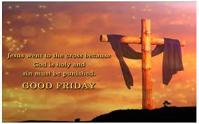 easter good friday quotes u0026 messages bible religious for friends