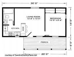 cabin floor plan small cabin house plans small cabin floor plans small cabin