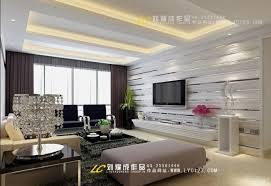 If One Lives In The City Centre Of Major Cities Like Shanghai And - Chinese living room design