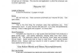 Sample Music Teacher Resume by Art Teacher Resume Examples Reentrycorps