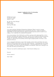 cover letter style 100 hvac cover letter sample computer science cover letter