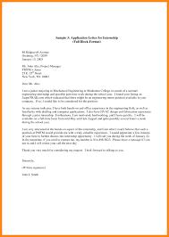 internship cover letter sample engineering cover letter for hvac engineer gallery cover letter ideas