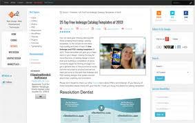 30 indesign tutorials and 10 indesign templates print24 blog