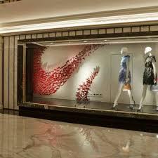 best window displays creative and inspirational window displays