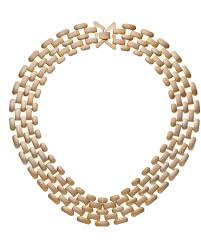 collar necklace images Necklaces pendants oliver bonas