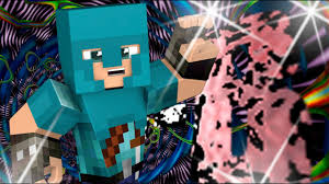 top minecraft songs 2017 minecraft animations and music videos