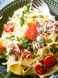 pasta with pecorino and pepper u2013 ina garten u2013 recipe diaries