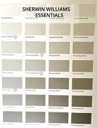 how to choose the perfect interior painting colors greige paint