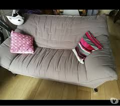 canapé occasion liège canapé 2 places tissus gris taupe beyne heusay 4610 meubles