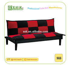 Genuine Leather Furniture Manufacturers Viewpoint Leather Furniture Viewpoint Leather Furniture Suppliers